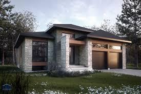 prix maison neuve 2 chambres prix maison neuve 2 chambres 28 images prix maison neuve 100m2