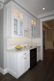 new england style jana design interiors los angeles ca