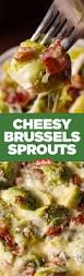 brussel sprouts for thanksgiving cheesy brussels sprout bake recipe brussels sprouts brussels
