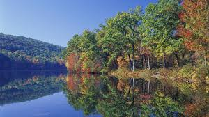 Delaware lakes images Pennsylvania 39 s great lakes next spot on your travel map jpg