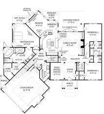 Unusual House Plans by Unusual Home Designs
