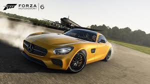 forza motorsport 6 wallpapers mercedes amg gt wallpaper and background 1880x1056 id 650293