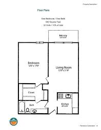 royal palms at lauderhill rentals lauderhill fl apartments com