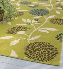 Affordable Outdoor Rugs Cheap 6 X 6 Outdoor Rug Find 6 X 6 Outdoor Rug Deals On Line At