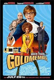 Goldmember Meme - austin powers in goldmember wikipedia