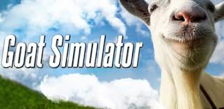 goat simulator apk goat simulator v1 4 9 data apk gamesoftapk