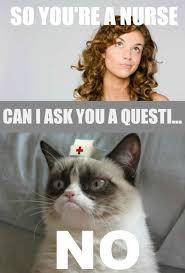 Happy Nurses Week Meme - funny pharmacy memes google search humor pinterest humor