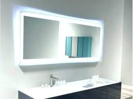 bathroom mirrors lights pictures of bathroom mirrors and lights joze co