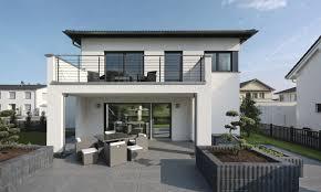 Haus Mit Wohnungen Kaufen Weberhaus Citylife
