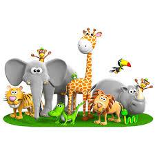 jeux de la jungle cuisine jeux de cuisine de la jungle maison design edfos com