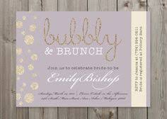 brunch bridal shower invites bridal shower invitations for brunch unique wedding