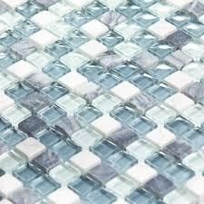 Mosaique Bleu Salle De Bain by Faience Salle De Bain Bleu Marine Salle De Bains Bisazza