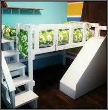 Ikea Kura Bunk Bed Ikea Kura Loft Bed Levi U0027s New Big Boy Room I Think Logan Would