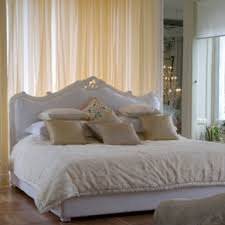 versace bed double bed with upholstered headboard versace home luxury