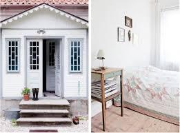 107 best home interior design trends 2016 images on pinterest