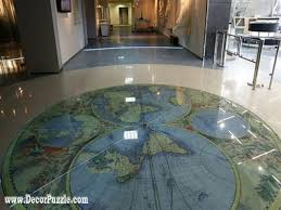 exclusive and creative suggestions flooring possibilities to