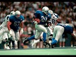 1994 wk 3 detroit lions 1 1 dallas cowboys 2 0 mnf barry