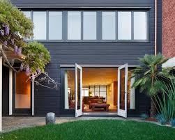 tudor house exterior paint colors houzz