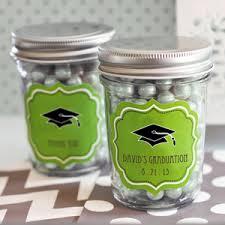 grad party supplies hats to you graduation mini jars graduation party