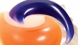 Challenge Causes Tide Pod Challenge Causes To Put Detergent In Their