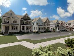 new homes in milton ga homes for sale new home source