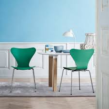what chair colour for 2015 series 7 chair 2015 lacquered by arne jacobsen for fritz hansen