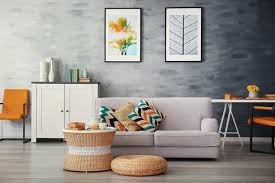 interial design 5 reasons to major in interior design at ecu oneclass blog