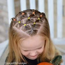 simple hairstyles with one elastic best 25 hairstyles for toddlers ideas on pinterest baby hair