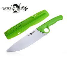 china sushi knife wholesale china sushi knife wholesale shopping get quotations daddy professional chef knife kitchen knife slicing knife kitchen knife kitchen knife sushi knife ring knife
