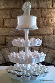 wedding cupcake designs art eats bakery taylor u0027s sc premier
