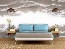 wandbilder fã r schlafzimmer 34 besten fototapeten bilder auf fototapete wohnzimmer