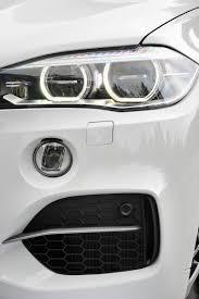 Bmw X5 50d Review - bmw presents new x5 m50d power diesel announces individual line