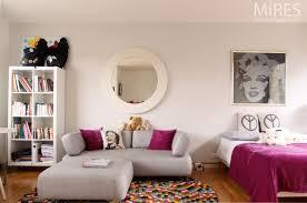 chambre salon chambre salon avec salle de bains c0719 mires