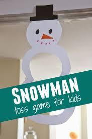 447 best winter images on pinterest preschool winter winter
