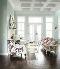Master Bathroom Paint Ideas Wall Color In This Room Is Sherwin Williams U0027 Rainwashed