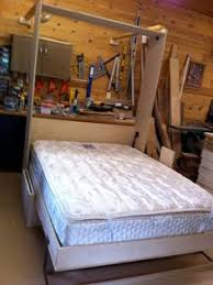 murphy bed hardware diy starter kit for the home pinterest