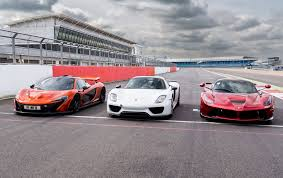 newest supercar top 5 newest supercars so far only
