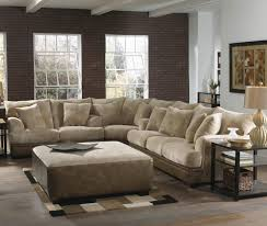 Leather Sofas In San Diego Sofas Marvelous Extra Long Leather Sofa Cleaning Microfiber
