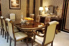 Paula Deen Dining Room Bedroom Attractive Home Collection Furniture Paula Deen Lift Top