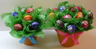 lollipop party favors lollipop party favors lollipop party decorations favor
