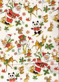 vintage christmas paper vintage christmas paper lorryx3 flickr