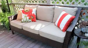 clearheaded outdoor furniture tampa tags bamboo patio furniture