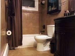 remodel my bathroom ideas 31 best bathroom remodeling ideas images on bathroom