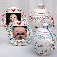 dog urns for ashes cremation urns for dog ashes classic modern pet urns