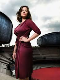 agent carter wallpapers 185 best hayley atwell is queen images on pinterest agent carter