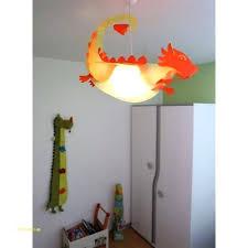ladaire chambre bébé porte interieur avec plafonnier luminaire luxe spot ladaire porte