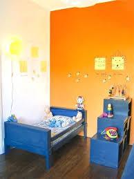 chambre syndicale definition chambre denfant interessant 938622 chambre enfant moderne decoration