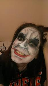 halloween makeup smile 112 best kimmy u0027s make up images on pinterest zombies halloween