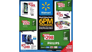 best buy black friday deals start time cst 10 walmart black friday deals picked by expert