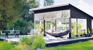 dream green homes natural dream green homes design sweden uber home decor 27437